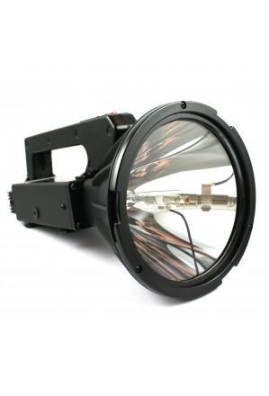 Maxabeam Searchlight