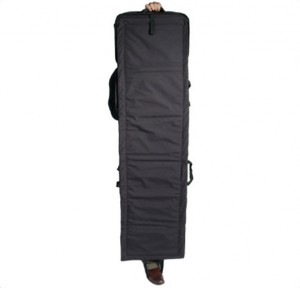 Bullet-proof Soft Bag Level IIIA