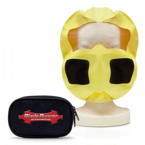 Protective Infection Mask
