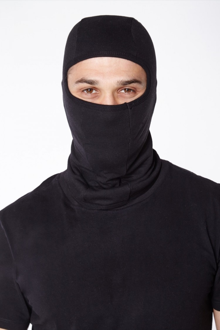 Cut Proof Balaclava