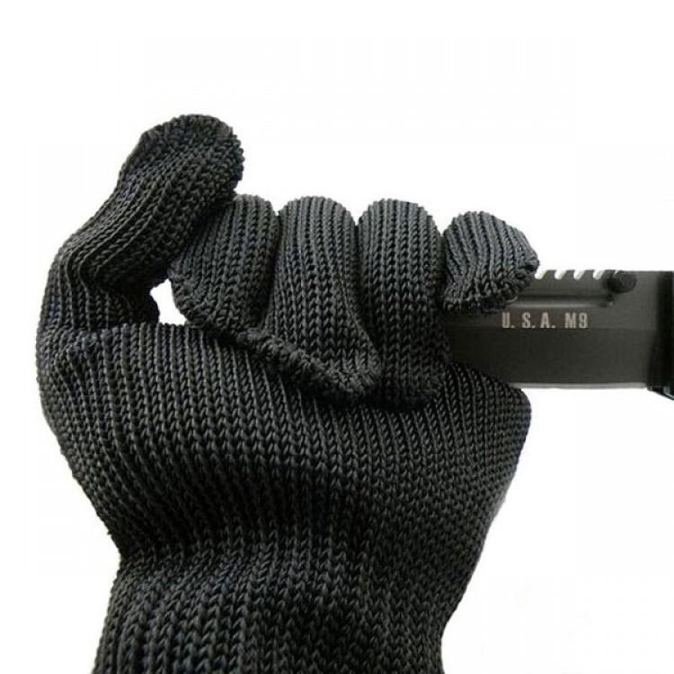 Steel Gloves Cut Resistant Steel Gloves Bladerunner Uk