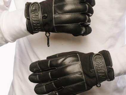 Understanding Cut Resistant Gloves & Protection Levels
