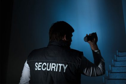 Reasons Why Protective Clothing in the Security Industry is Vital